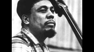 Download Charles Mingus ″Duke Ellington's Sound of Love″ (1974) Video