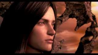 Download Final Fantasy: The Spirits Within - Official® Trailer 2 [HD] Video