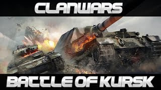 Download WORLD OF TANKS BLITZ /// Battle of Kursk Event Video
