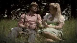Download Jockel & der Sommer - I bums di (Apres Ski Hit 2012/13) Video