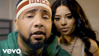 Download Philthy Rich - Exhausted ft. TK Kravitz Video