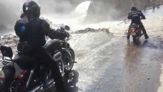 Download Rohtang Pass Video