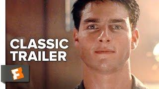 Download Top Gun (1986) Official Trailer - Tom Cruise Movie Video