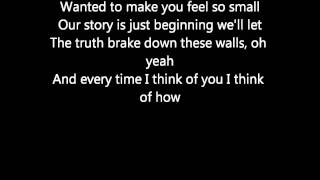 Download Sterling Knight - What you mean to me Lyrics Video
