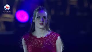 Download Friesian Proms 2018 met Douwe Bob en Elske DeWall Video