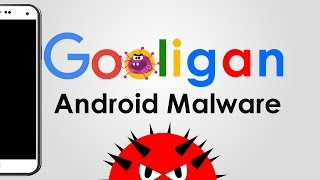 Download How to secure android device form gooligan malware Video