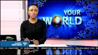 Download Calib Cassim appointed Eskom's interim CFO - NUM reacts Video