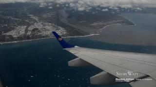 Download 台東豐年飛台北松山機場 ERJ-190 Video