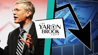 Download Yaron Brook Show: 10 years since Lehman Bankruptcy - Lessons Learnt Video