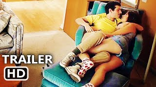 Download ACTIVE ADULTS Official Trailer (2017) Comedy, Teen Movie HD Video