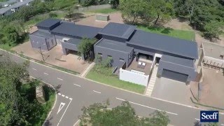 Download 3 bedroom house for Sale in Ballito, North Coast, KZN, South Africa Video