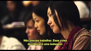 Download Amor e Dor - Trailer legendado Video