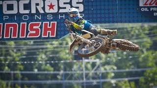 Download 2 Stankin | Epi 10: Stankin' up the North East - vurbmoto Video