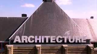 Download TU Delft - Architecture and the Built Environment [Virtual Campus] Video