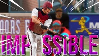 Download HE DID THE IMPOSSIBLE! MLB The Show 18 | Battle Royale Video