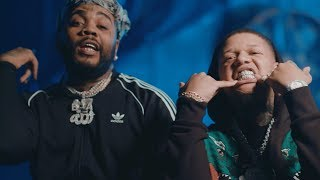 Download Yella Beezy ″What I Did″ ft. Kevin Gates Video