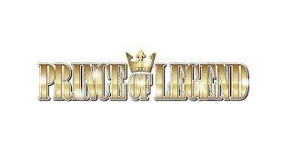 Download 「PRINCE OF LEGEND」プロジェクト発表映像 Video