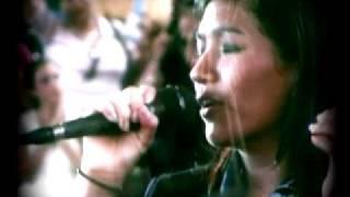 Download ANGELES DE DIOS (live) EN CONCIERTO MINISTERIO DEI VERBUM Video