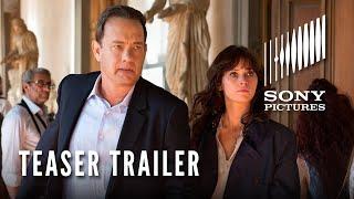 Download INFERNO - Teaser Trailer (HD) Video