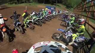 Download My first Motocross Race Washougal MX 5/3/15 Video