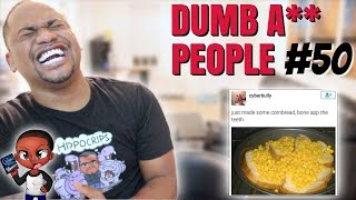 Download DUMBEST FAILS Of The Week #50 | The Idiots are back! Video