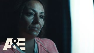 Download The Killing Season: Bonus - The Toy Box Killer (Season 1, Episode 7) | A&E Video