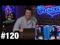 Download EPIC BERNIE VS. TED CRUZ LIVESTREAM! (With Crowder and Friends) Video