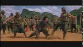 Download Jackie Chan Around the World in 80 Days China Fight Scene (edited) Video