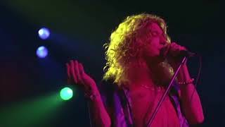 Download Led Zeppelin - Stairway to Heaven Live Video