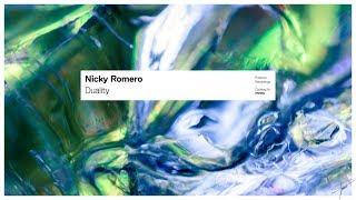 Download Nicky Romero - Duality Video