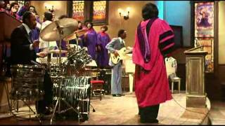 Download James Brown, Can you see the light, Blues Brothers movie Video