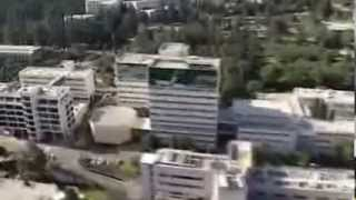Download TECHNION | The MIT of Israel Video