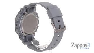 Download G-Shock GMAS120MF-8A SKU: 9257911 Video