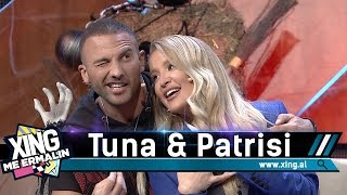 Download Xing me Ermalin 93 - Tuna & Patrisi Video