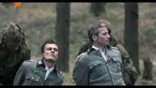 Download Two German officers captured by Soviet scouts Video