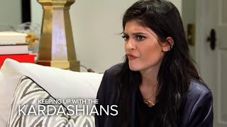 Download KUWTK | Does Kylie Jenner Know How to Do Laundry? | E! Video
