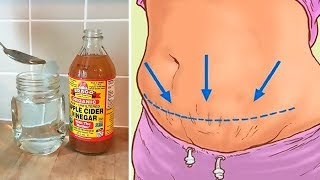 Download Drinking Apple Cider Vinegar Before Bedtime Will Change Your Life For Good Video