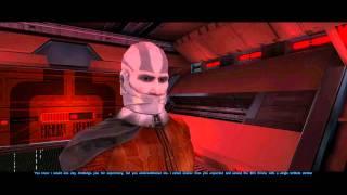 Download Star Wars: KOTOR Revelation in 1080p Video