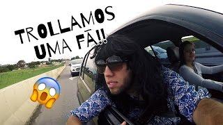 Download TROLLAMOS UMA FÃ!! Video
