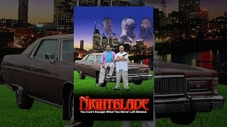 Download Nightblade Video