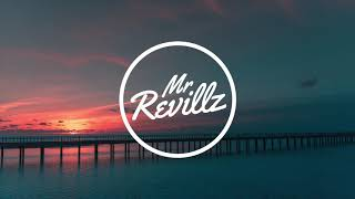 Download La Roux - Bulletproof (Gamper & Dadoni Remix) Video