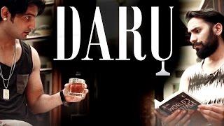 Download Daru ″Richi Banna & Aditya Vyas″ New Hindi Songs 2015 - Official Video - New Songs 2015 Video