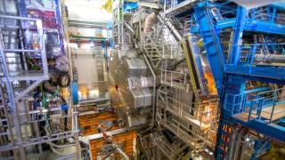 Download The LHC is preparing to restart Video