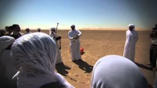 Download World Migratory Bird Day 2013 in Abu Dhabi, IFHC Houbara Release Program Video