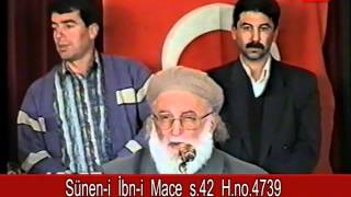 Download Ankara Polatlı Belediye Konferansı dvd Video