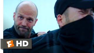 Download Hobbs & Shaw (2019) - Hallway Beatdown Scene (3/10) | Movieclips Video