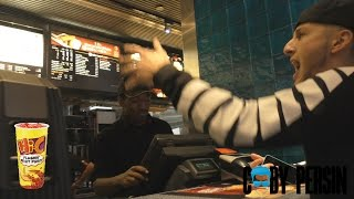Download How To Order Mcdonald's Like A Boss! Video