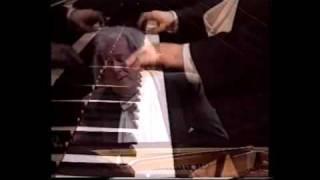 Download Grigory Sokolov Rameau's ″La Poule″ Video