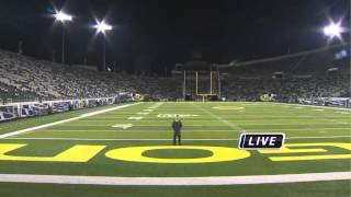 Download Marcus Mariota - Coach Mark Helfrich Video