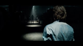 Download Lights Out (2016) Clip 120 [HD] Video